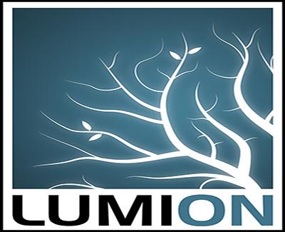 Lumion