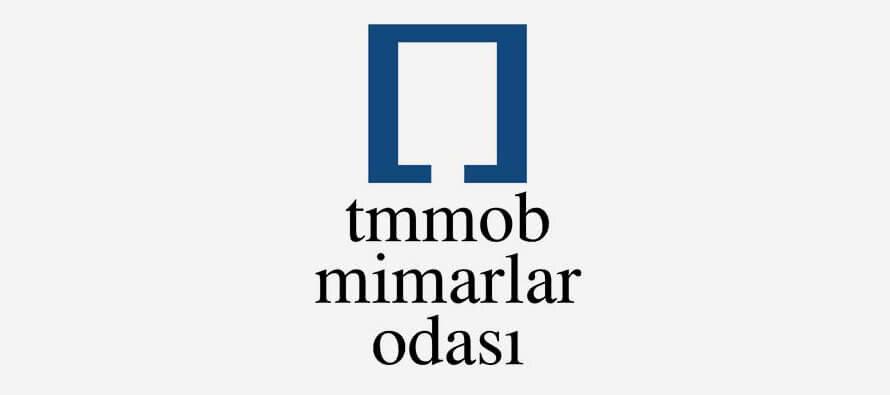 Sonuncusu İzmir'de Yaşanan ve Giderek Artan İnsanlık Suçu Saldırılar Durdurulmalıdır!