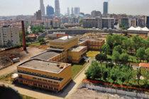 Danıştay, TOKİ'nin Likör Fabrikası İtirazını Reddetti