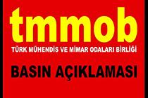 Anayasa Değişikliğinin Ülkemize İstikrar Getirmeyeceği Daha İlk Günden Görülmüştür. Hayır Türkiye Halkının Vicdanında Kazanmıştır