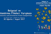 XI. İstanbul Uluslararası Mimarlık ve Kent Filmleri Festivali