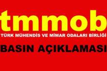 CHP Milletvekili Enis Berberoğlu Derhal Serbest Bırakılmalıdır!