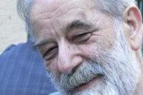Vefat Duyurusu: Hüseyin Besim Çeçener'i Kaybettik