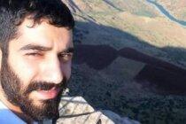 TMMOB İstanbul İKK: Meslektaşımız Delil Arslan'ın Yaşamını Yitirdiği İş Cinayetinin Takipçisiyiz!