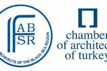 Karadeniz Bölgesi Mimarlar Forumu Çağrısı