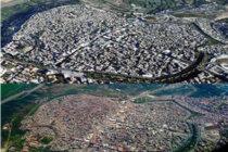 Suriçi'nde Yerinden Etme, Mülksüzleştirme ve Soylulaştırma Projesinden Vazgeçilmelidir