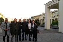 Üç Akademisyen-Mimar Yargılandıkları Davadan Beraat Etti