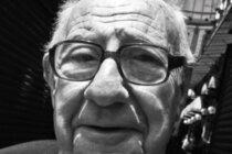 Vefat Duyurusu: Mimar-Yazar-Gazeteci Aydın Boysan'ı Kaybettik