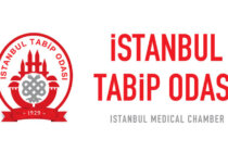 İstanbul Tabip Odası'ndan Basına ve Kamuoyuna Açıklama