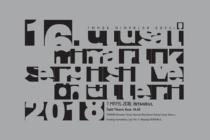 """""""XVI. Ulusal Mimarlık Sergisi ve Ödülleri"""" İstanbul'da"""