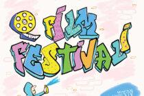XII. İstanbul Uluslararası Mimarlık ve Kent Filmleri Festivali Belgesel ve Animasyon Filmleri Yarışma Finalistleri Belli Oldu