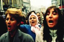 Kadınların Temel Hak ve Özgürlüklerine Yapılan Müdahaleler, Şiddet ve İstismarın Meşrulaştırılmasına Yönelik Çağdışı Girişimler Kabul Edilemez