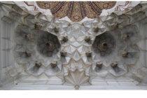 Ölümünün 431. Yılında Mimar Sinan'ı Anma Duyurusu