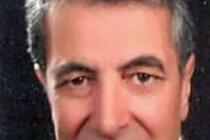 Mimarlar Odası Eski Genel Sekreteri Mehmet Ali Özkan'ı (Yardımoğlu) Kaybettik