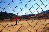 Basın Açıklaması: Kaz Dağları Büyük İnsanlığı Yardıma Çağırıyor!