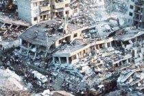 Marmara Depreminin 20. Yılında Afet Riskleri Büyüyor!