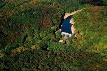 Beykoz Kirazlı Özel Ormanında Yapılanma Hakkı Getiren Koruma Amaçlı İmar Planlarının Yürütmesi Durduruldu