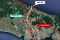 Kanal İstanbul ÇED Raporu Hakkındaki Görüş ve Önerilerimiz