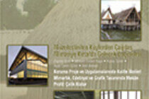 Mimar.ist Sayı 67 (Kış 2020)