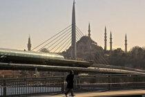 Mimarlar Odası Genel Merkez Basın Bildirisi: Mimar Sinan'ı Saygıyla Anıyoruz