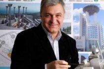 Acı Kaybımız… Prof. Dr. Ahmet Vefik Alp Aramızdan Ayrıldı