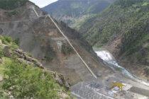 Doğal Sit Alanlarında HES Projeleri Koşulsuz İzin Veren İlke Kararı İptal Edildi
