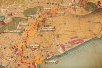 Beyoğlu Kültür Yolu Projesi ve Gezi Parkı'nın Vakıflara Devri