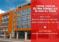 TMMOB Teoman Öztürk Öğrenci Evi ve Sosyal Tesisi Başvuruları Açıldı
